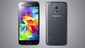 Samsung s5 for sale w/otterbox