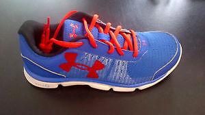 Brand New Saucony Mens Hurricane Running Shoes Kitchener / Waterloo Kitchener Area image 1