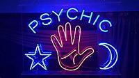 Psychic Gloria 55 years experience (1 free puestion )