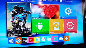 Android TV box -Fix and update your box to function like new!
