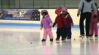 power and learn to skate programs