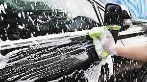 HAND CAR WASH AND DETAILING Labrador Gold Coast City Preview