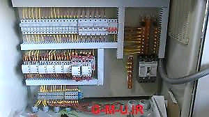 Master Electrician 12 yrs experience