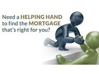 Mortgage Advice - Free Consultations for First Time Buyers Investments Remortgages HTB Debt CCJs