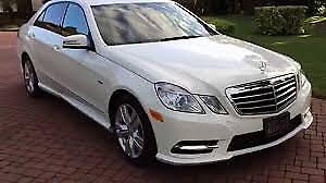 2012 mercedes benz s350 diesel transmission & other parts