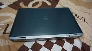 dell latitude 6420 i7 vpro