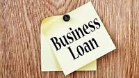 BUSINESS LOAN   $5000  to 500,000    .F.M.FINANCIAL
