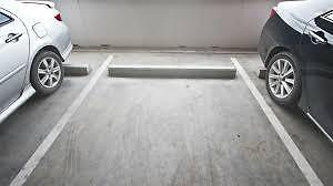 Want a parking spot near Lester Kitchener / Waterloo Kitchener Area image 1