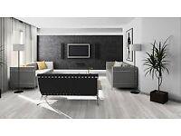 2 Bedroom flat to rent Walthamstow