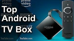 Android tv update game of thrones iptv