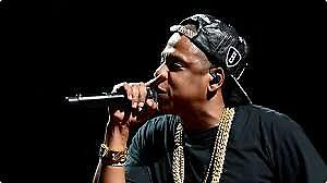 Buy Tickets for Jay Z Live Concert 11 Dec Mon 8 PM Vancouver