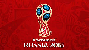 IPTV SALE SALE SALE FIFA SPECIAL $120 / 1 MONTH INCLUDED