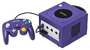 GameCube Systems For Sale!