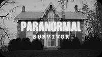 CASTING - Paranormal Survivor - SOC Roles