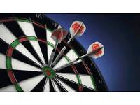 New darts for sale