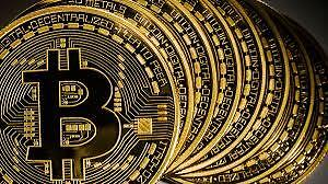 CLOUD mining Bitcoin (Made easy + affordable)