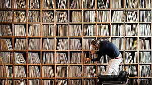 WANTED/BUYING LP/RECORD COLLECTIONS GUARANTEED BEST PRICES$$