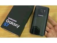 Samsung Galaxy s7 32gig + VR gear