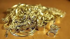 BUYING ALL silver, gold, scrap, coins, jewelry, collections+