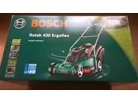 BOSCH Rotak 430 Ergo-Power
