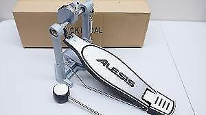 Kick Pedal for sale-great beginner pedal