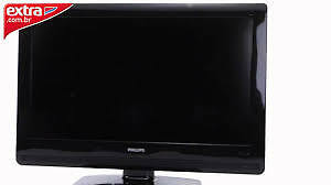 "32"" PHILIPS LCD TV - 2 HDMI, CAN DELIVER"