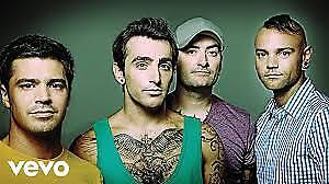 Hedley- 2ND ROW FLOORS- Memorial Centre- Friday, March 2