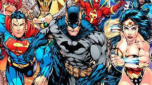 Comicbooksandstuff
