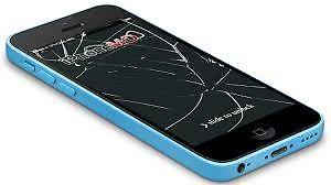 We buy used or broken or unwanted phones- Top $$$ Paid!!