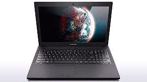 Lenovo G505 Windows 8 Laptop