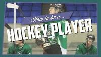 WANTED: ADULTS WHO WANT TO LEARN  TO PLAY RECREATIONAL HOCKEY