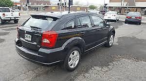 For sale by Owner 2009 Dodge Caliber SXT Hatchback