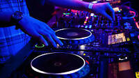 Need  DJ +Make all Guests to DANCE +Play Music