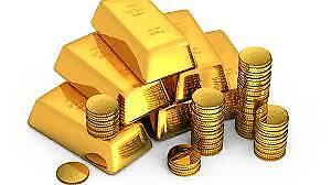 Cash For Gold Anywhere In City