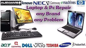 MacBook,PC,IMac and Laptop Repairing and also new accessories Marion Marion Area Preview