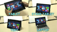 Dell Touchscreen Gaming laptop 306 290 5713