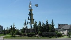 █ █ DEEP SOUTH CALGARY CONDOS FOR SALE THIS WEEK █ █