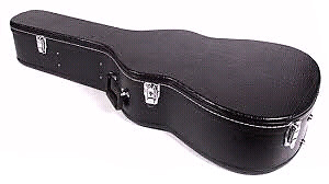 Wanted hardcase for dreadnaught acoustic