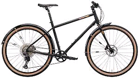 Bi Pakistani cyclists seeks riding partner
