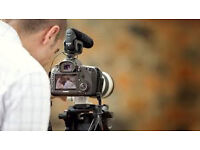 Videographing job! Apply now!