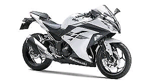 LOOKING FOR 300CC-500CC