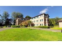 Stirling University Accommodation - Room Available - Alexander Court - 2016/17
