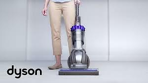 Dyson DC66-Like New-Still Under Warranty