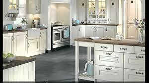 Wanted Kitchen Cupboards