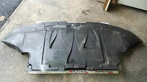 Audi S4 A4 doors,side skirts, trunk lid hood Windsor Region Ontario image 4