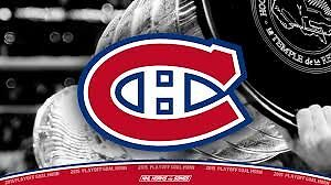 Montreal vs. The Flyers Monday Oct 24 Philly @ 7:30pm