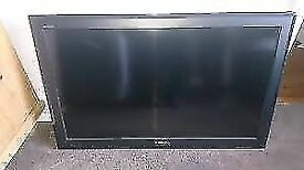 SONY BRAVIA 37inch FULL HD LCD,FREEVIEW,FREE DELIVERY