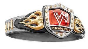 Bison1983 Sport s Arena WWE NFL MLB