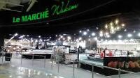 URGENT!!! En recherche d'un Boucher au Marché Wakim