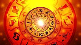 Best Psychic in Bristol/ Spiritual Healer/Best Indian Astrologer/Black